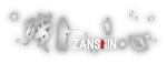 残心 ZANSHIN